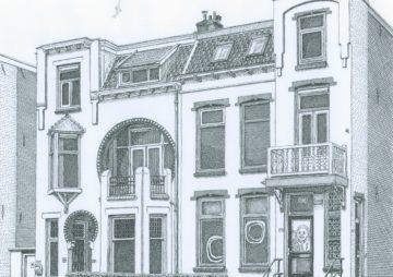 Amsterdamseweg 60-62