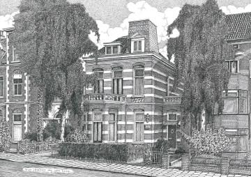Arnhem-Amsterdamseweg-60-Russiche-Orthodoxe-Kerk