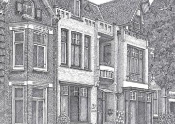 Arnhem-Bouriciusstraat-7-Pension-Sonneberg
