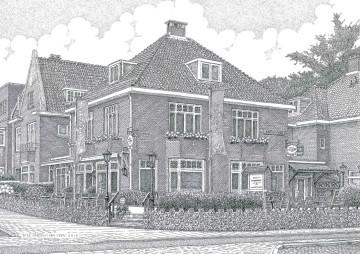 Arnhem-Brasserie-Zypendaal-Zijpendaalseweg-95