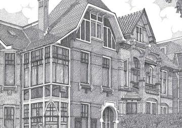 Arnhem-Burgemeestersplein-2
