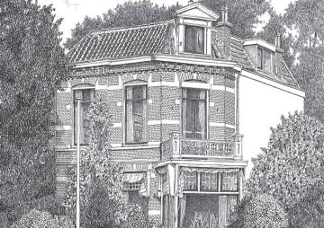 Arnhem-Burgemeestersplein-26