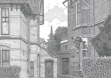 Arnhem-Doorkijkje-Burgemeestersplein-3-4