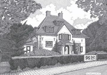 Arnhem-Jollesstraat-3