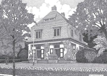 Arnhem-Roëllstraat-12