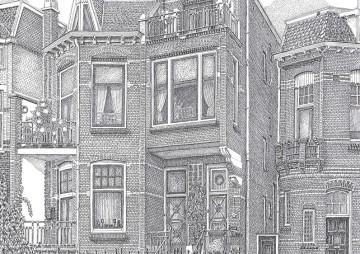 Arnhem-Sweerts-de-Landasstraat-12-14