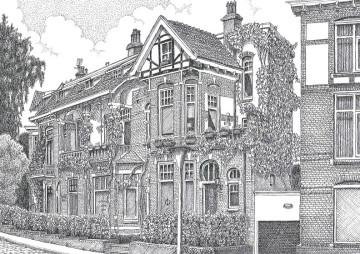Arnhem-Sweerts-de-Landasstraat-2