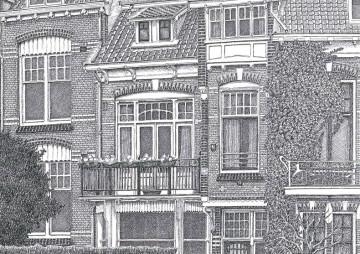 Arnhem-Sweerts-de-Landasstraat-6