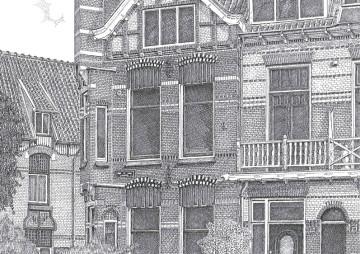 Arnhem-Sweerts-de-Landasstraat-80