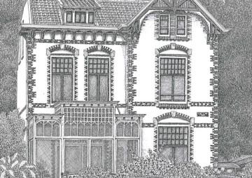 Arnhem-Van-Lawick-van-Pabststraat-1