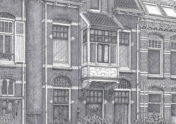 Arnhem-Van-Pallandtstraat-22