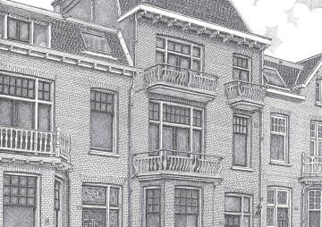 Arnhem-Van-Pallandtstraat-63