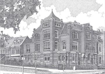 Arnhem-Zijpendaalseweg-51