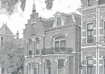 Arnhem-Zijpendaalseweg-71