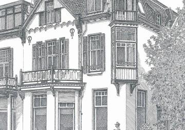 Burg.Weertsstraat 1