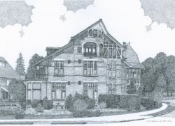 Burgemeestersplein 1