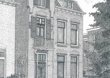 Van Pallandtstraat 62