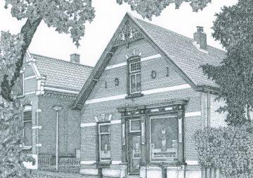 Weverstraat 4