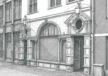 Kerkstraat 23