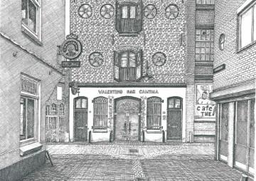 Varkensstraat 34-35