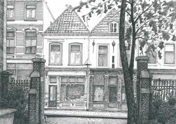 Weverstraat 7-8