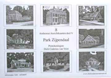 Park Zijpendaal