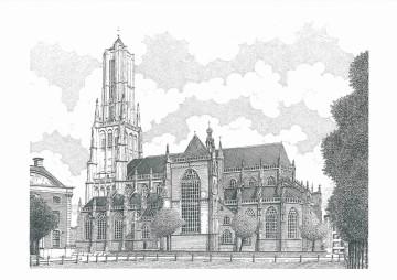 Eusebiuskerk