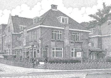 Afl.19 Brasserie Zypendaal