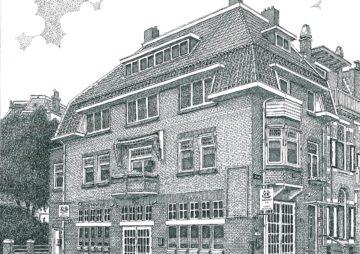 Afl.58 De Lareijstraat 12