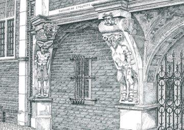 Afl.11 Duivelshuis