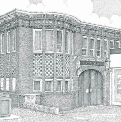 oude-garage-steenstraat