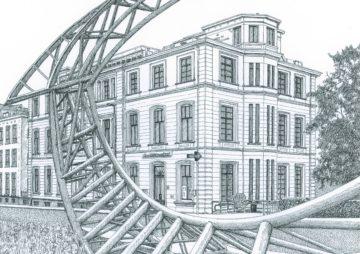 Afl.53 Het conservatorium