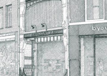 Afl.31 Vijzelstraat 23