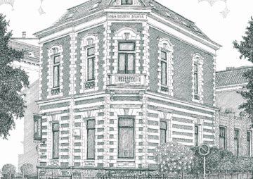 Afl.21 Villa Gelders Spijker