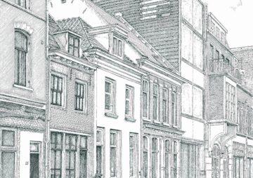 Afl.23 Walstraat 55-60