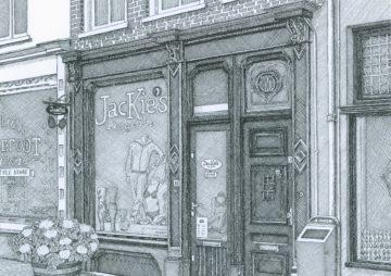 Afl.62 Weverstraat 35 Arnhem