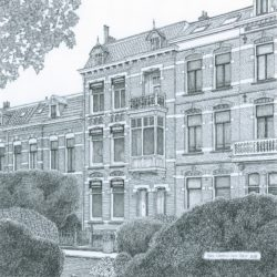 Boulevard Heuvelink 191-193
