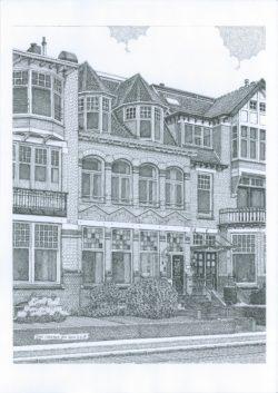 Zijpendaalseweg 53a Arnhem