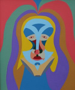 masker 2